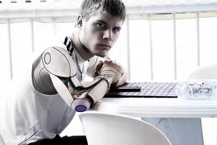 Menaker Hadiri Deklarasi Masyarakat Robotika Indonesia