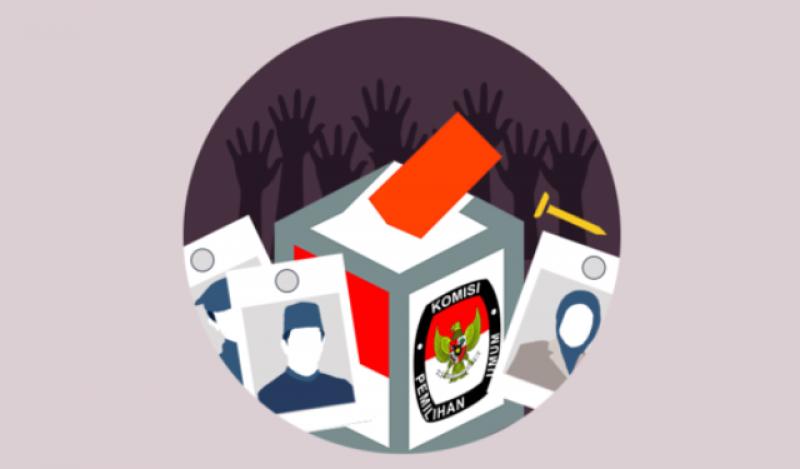 Menang-Kalah di Pemilu Hal Biasa, Mari Kembali Bersatu untuk Kemajuan Lampung