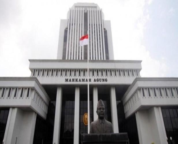 Menang Kasasi di MA, Eks Direktur Pertamina Bebas dari Jerat Hukum