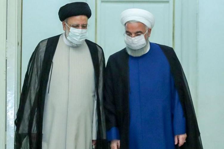 Mengenal Sosok Raisi, Juaranya Orang Miskin Jadi Presiden Terpilih Iran