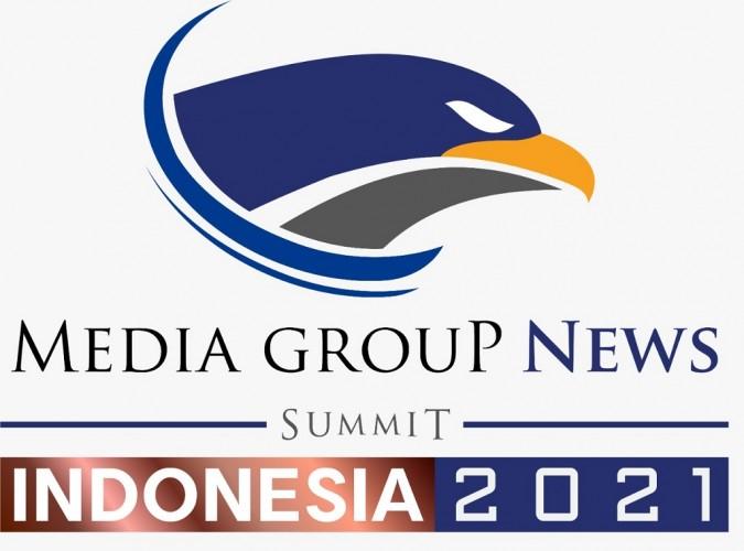 Menggerakkan Fiskal dan Moneter bersama Media Group News Summit