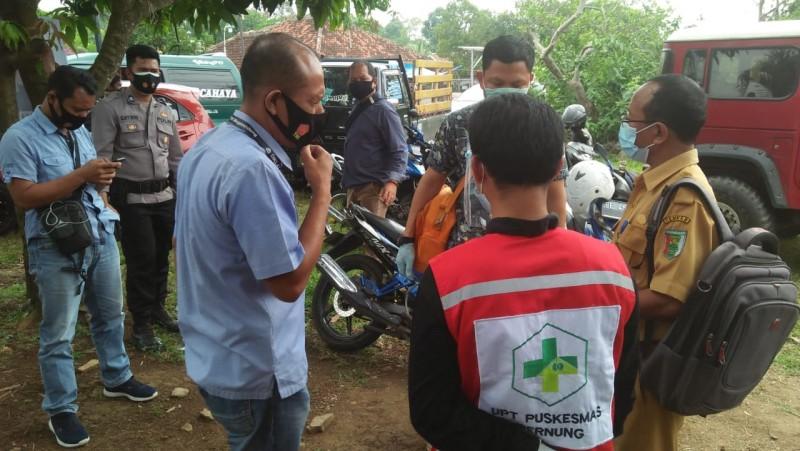 Menghilang 3 Hari, Pria Warga Desa Kurungan Nyawa Ditemukan Tak Bernyawa di Rumah Kosong