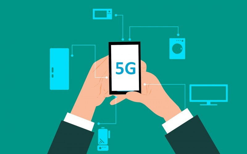 Menkominfo Prioritaskan Jaringan 5G untuk Pasar Bisnis