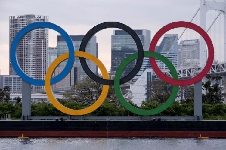 Menpora Targetkan Indonesia Tembus 5 Besar Olimpiade 2044