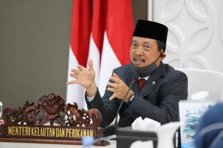 Menteri KKP Dijadwalkan Berkunjung ke Tambak Udang Dipasena