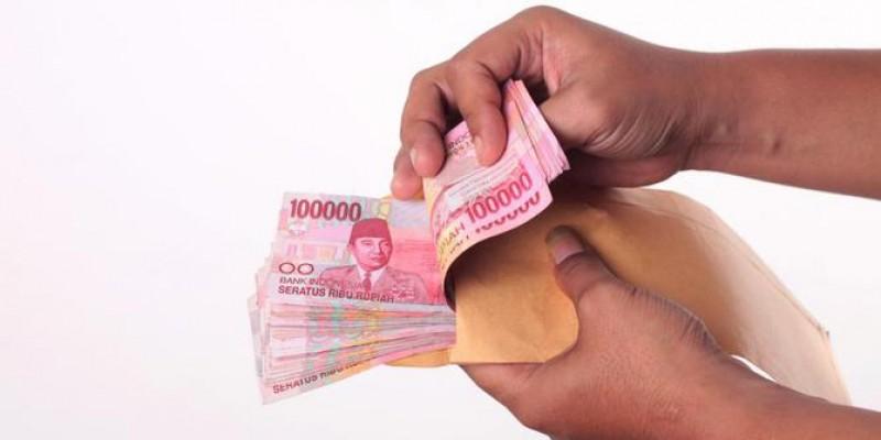 Keterlambatan Gaji CPNS, Ini Jawaban Kepala BPKAD Bandar Lampung