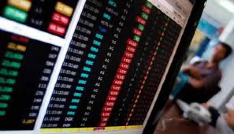Meski Pandemi, Industri Keuangan dan Pasar Modal Syariah Tumbuh Signifikan