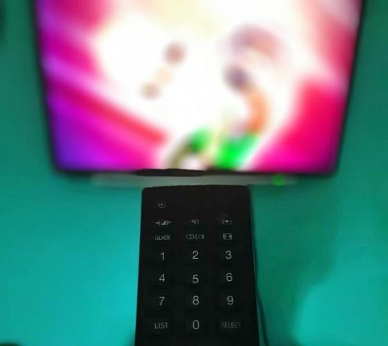 Metro TV Songsong Digitalisasi Melalui Konvergensi