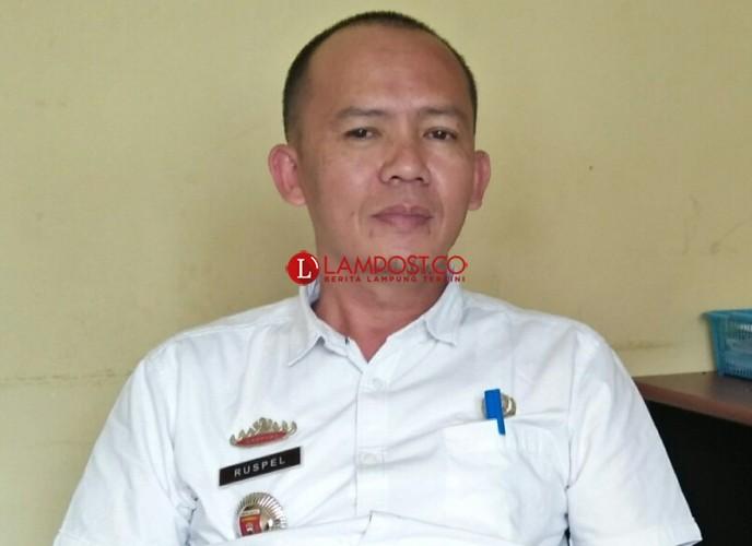 Minimnya Sarana Jalan Penghubung dan PAUD Menjadi Penyebab Desa Tertinggal