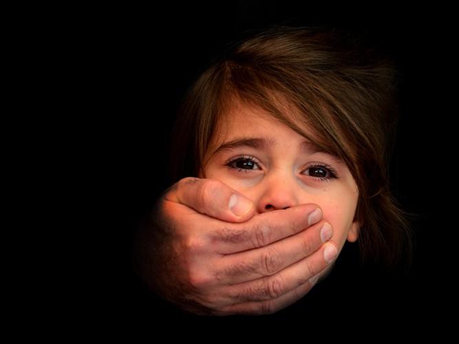 Minta Tebusan Rp100 Juta, Kaki Penculik Anak di Palembang Ditembak Polisi