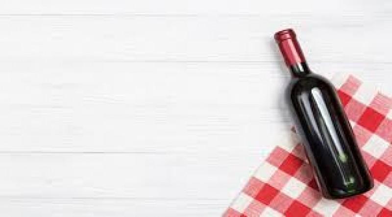 Minuman Alkohol dan Jantung