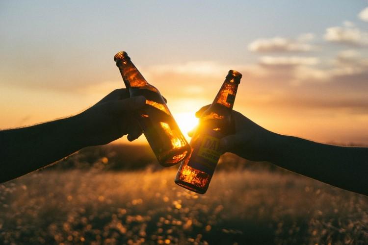 Minuman Manis dan Risiko Kanker