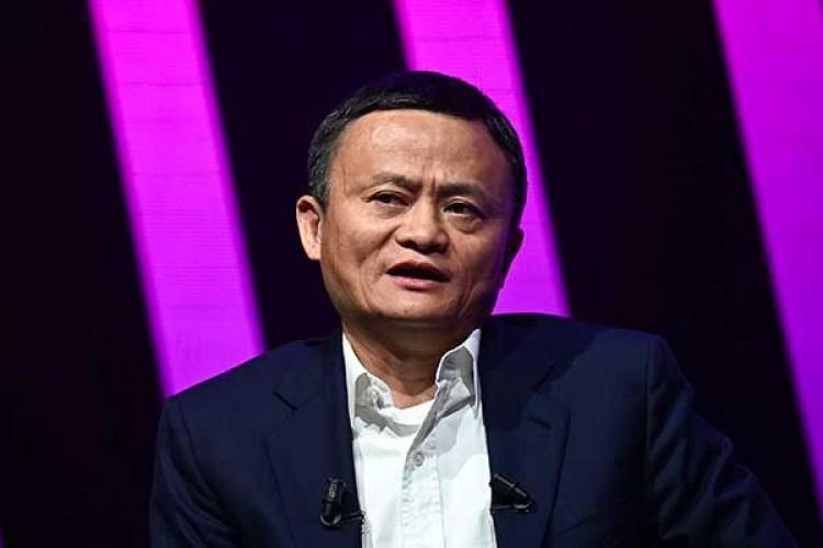 Misteri Hilangnya Jack Ma Usai Kritik Pemerintah Tiongkok