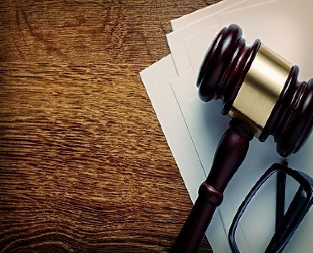 MK Sudah Terima Tiga Gugatan UU Cipta Kerja