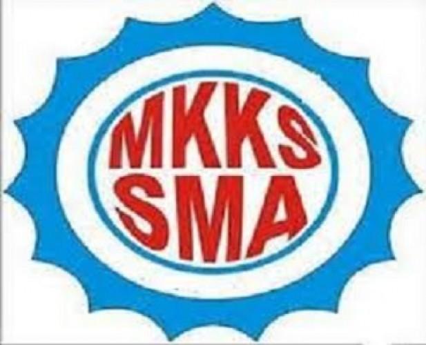 MKKS Kaji SKB 4 Menteri terkait Sekolah Tatap Muka