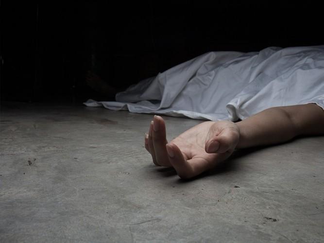 Motif Pria Terbunuh Dekat Itera Masih Samar