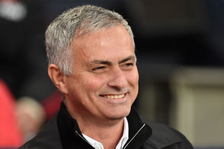 Mourinho Dapat Pekerjaan Baru di beIN