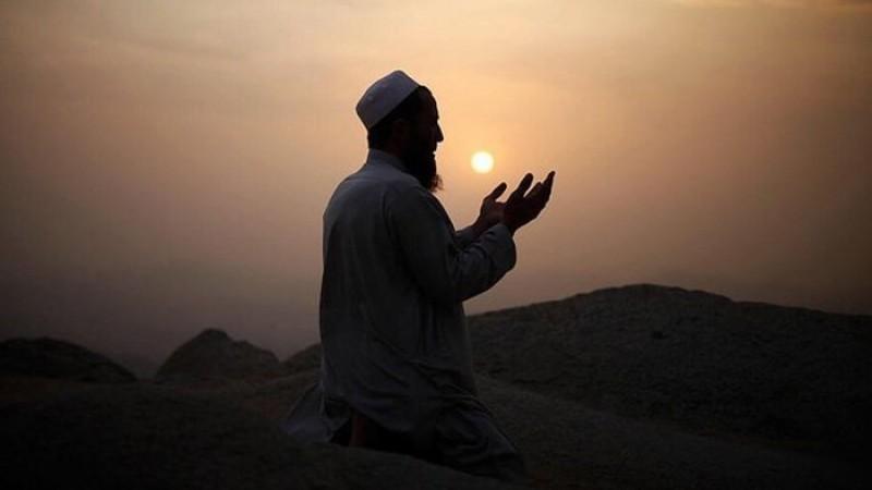 Muhammad Saw Tokoh Peradaban