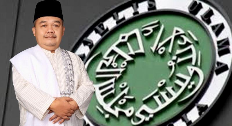 MUI Lampung Terbitkan Sembilan Imbauan Akhir Tahun