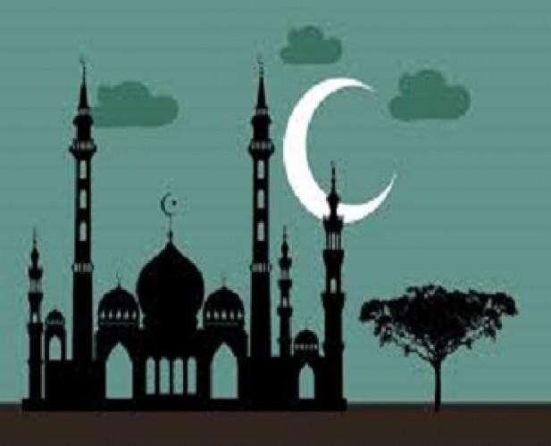 MUI Tegaskan meski Ibadah di Rumah, Masjid Jangan Ditutup