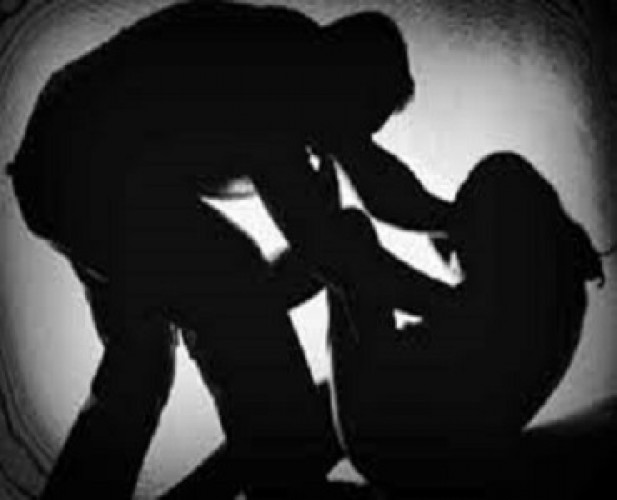 MUI: Tindak Tegas Pelaku Pelecehan Seksual Anak di Ponpes