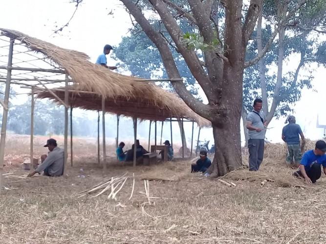 Mulai Dipersiapkan, Festival Wonomarto Hadirkan Konsep Kearifan Budaya Lokal