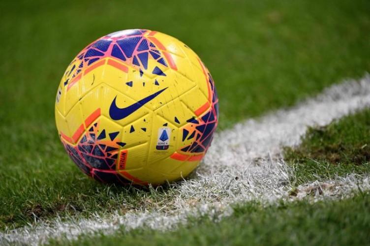 Mulai Hari ini, Klub Serie A Diperbolehkan Berlatih