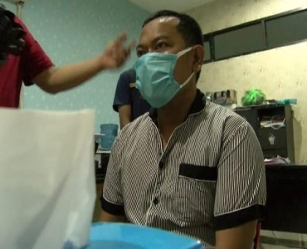 Muncikari Sebut Vernita juga Pernah Dapat <i>Job</i> di Jakarta