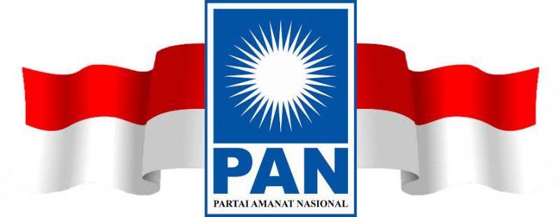 Musda PAN Direncanakan Januari 2021