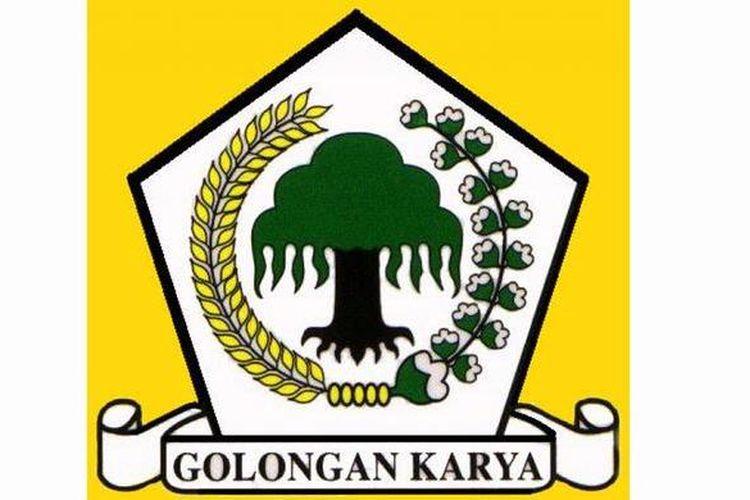 Musda Partai Golkar Pringsewu Tunggu Arahan DPD I