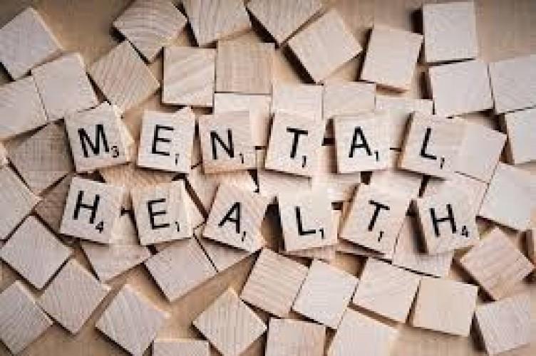Musik dan Kesehatan Mental