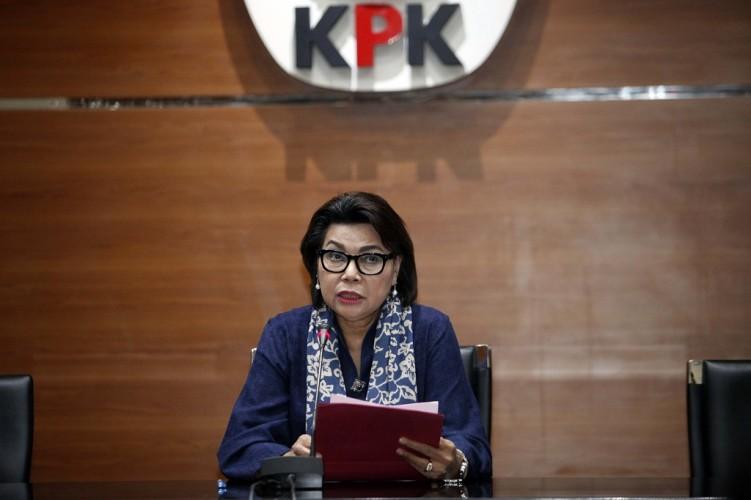 Nah! 22 Anggota DPRD Kota Malang jadi Tersangka Suap