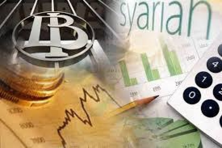 Nama dan Logo Merger 3 Bank Syariah Ditetapkan