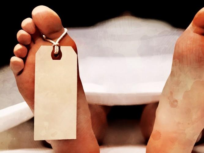 Napi Anak di LPKA Bandar Lampung Ditemukan Tewas