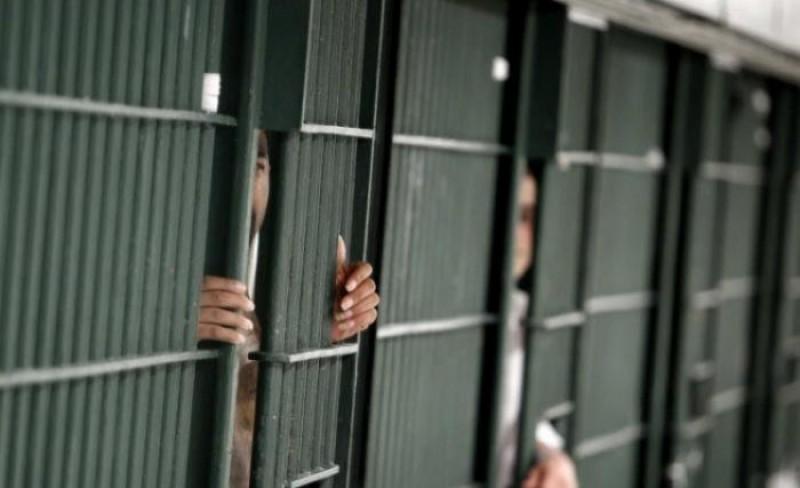 Napi LP Rajabasa Kembali Dituntut 19 Tahun Penjara