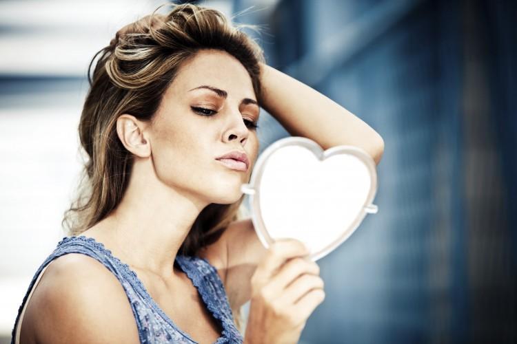 Narsistik dan Kepribadian