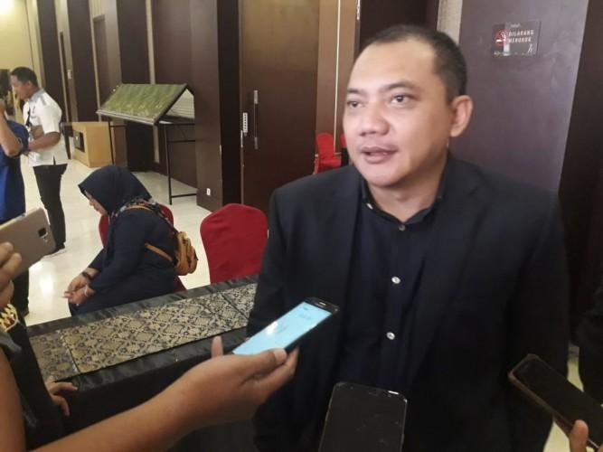 NasDem Lampung Targetkan Kemenangan Penuh