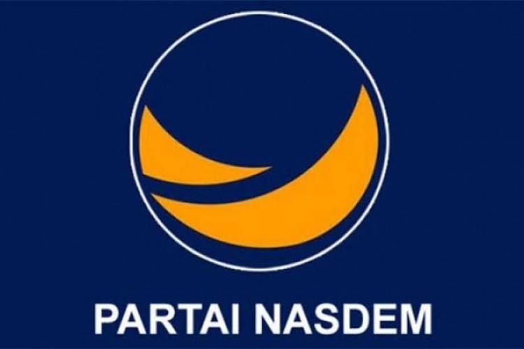 NasDem Pesisir Barat Siap Berkoalisi dengan Partai Lain pada Pilkada 2020