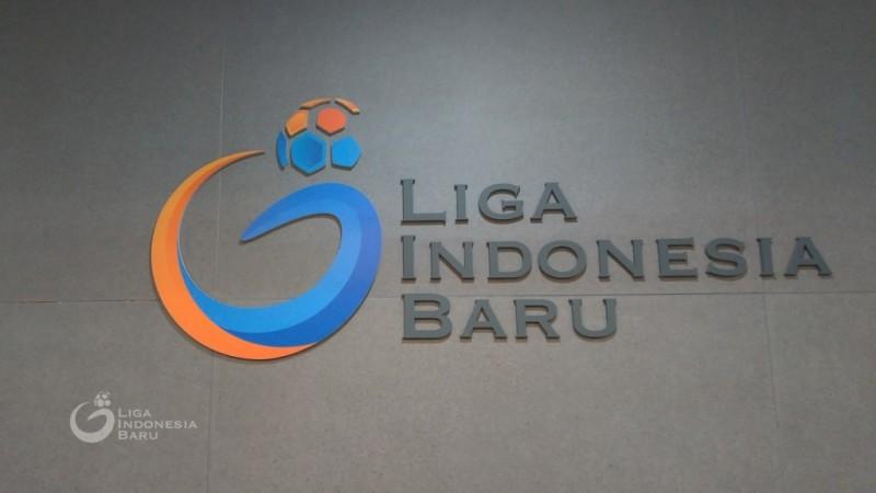Nasib Kompetisi Liga Indonesia Masih Belum Jelas