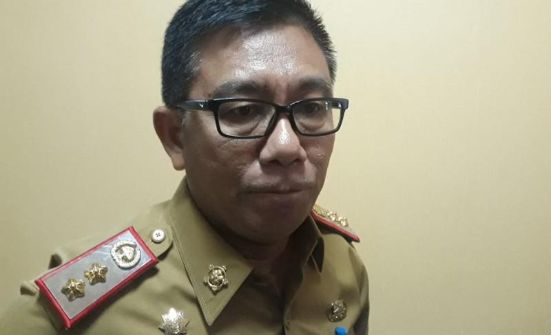 Nasib PPPK di Lampung Belum Jelas