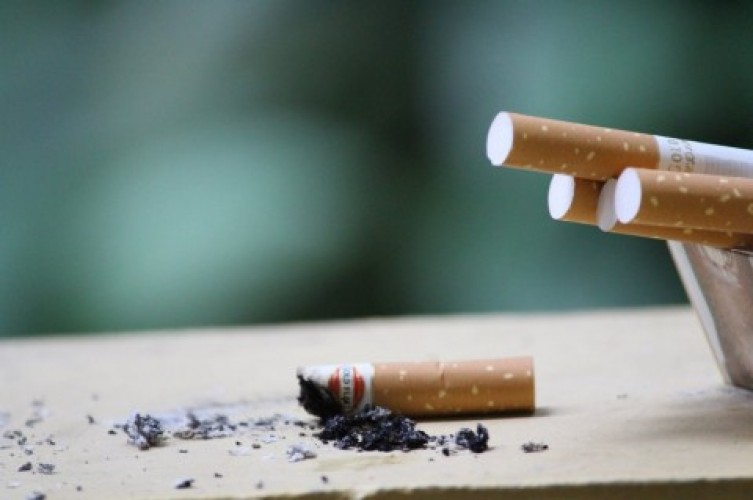 Negara Berpotensi Kehilangan Pendapatan Rp1,26 Triliun Akibat Diskon Rokok