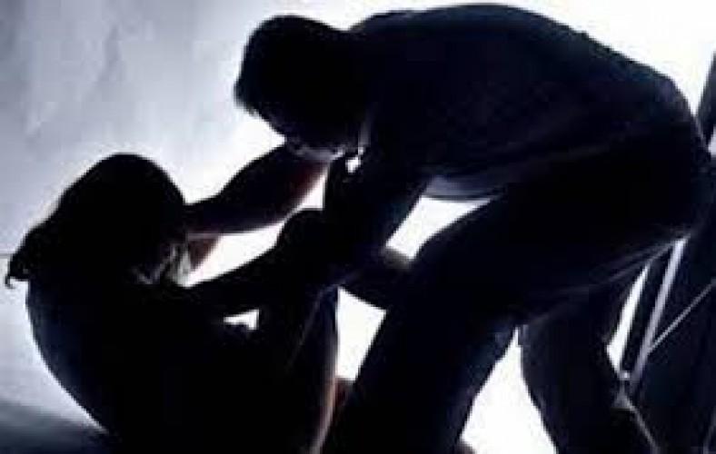 Negara Wajib Melindungi Warganya dari Ancaman Kekerasan Seksual