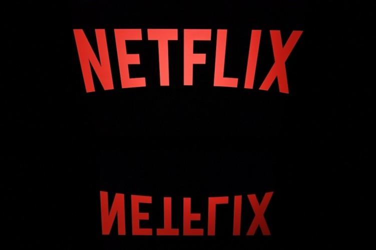 Netflix Diminta Patuhi UU ITE