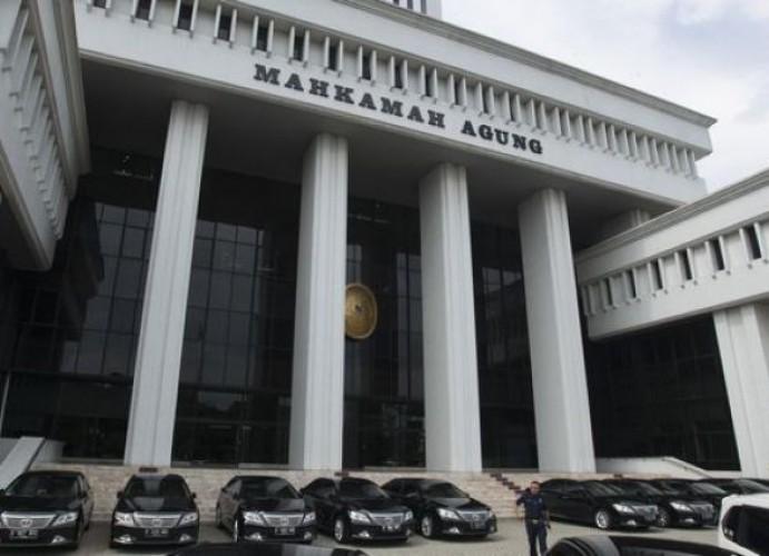 Ngotot Tak Bersalah, Anggota DPRD Pesawaran Yang Terjerat Kasus Korupsi Ini Ajukan Kasasi