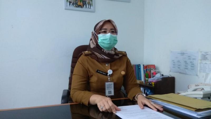 Nilai Investasi Bandar Lampung di Triwulan I Meningkat 1,06 Persen