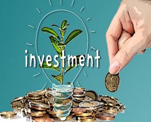 Nilai Investasi Bandar Lampung Meningkat