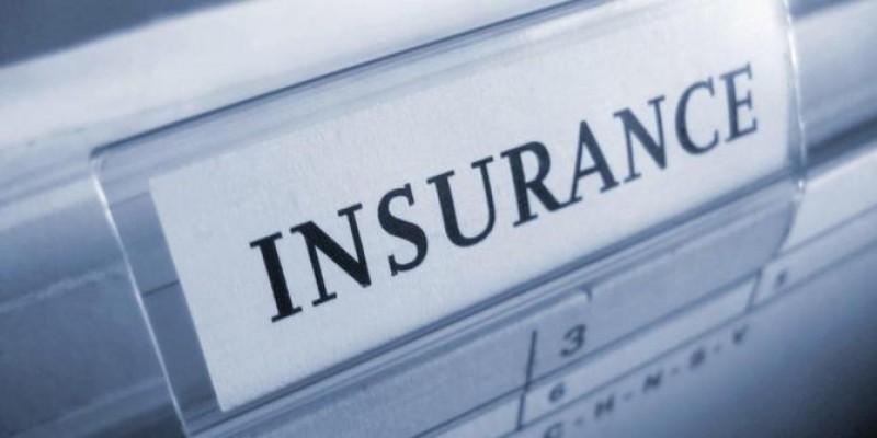 Nominal Asuransi Ditentukan Komite dan Wali Murid