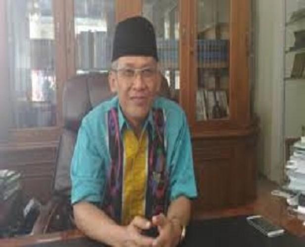 NU Lampung Percayakan Kepolisian Ungkap Motif Penikaman Syekh Ali Jaber