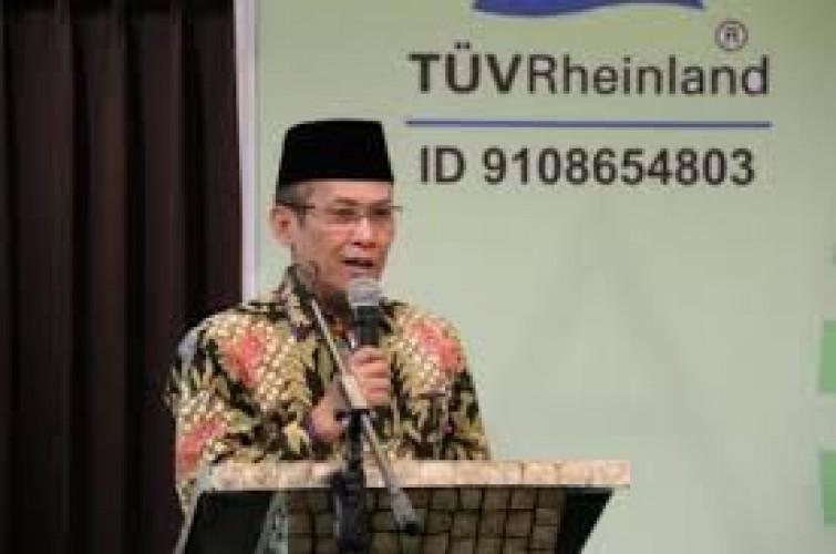 NU Lampung Siapkan 5 Lokasi Mukhtamar ke-34