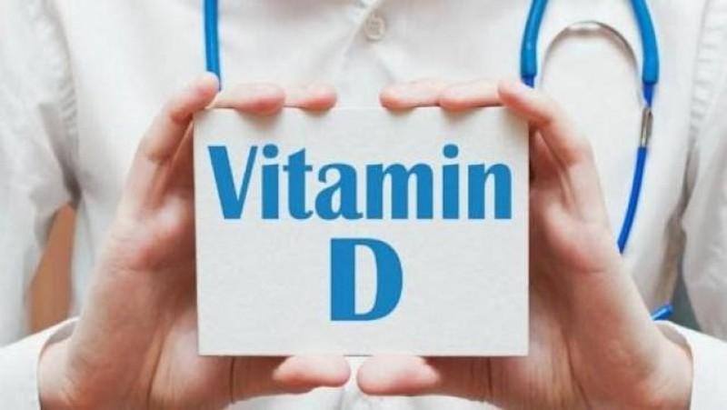 Obat Terapi Covid-19 dan Vitamin di Bandar Lampung Langka